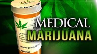 medicalmarijuana38