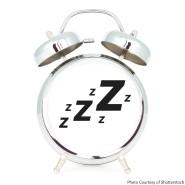 Why-Sleep-Can-Help-You-Succeed-C-1024x1024